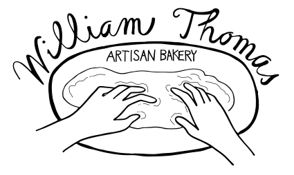 William Thomas Artisan Bakery